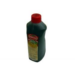 950 Gr lık Sıvı Üzüm Pekmezi