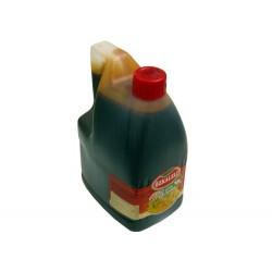 1950 Gr lık Sıvı Üzüm Pekmezi