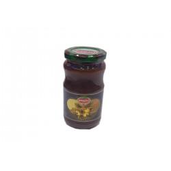 450 Grlık Alıç Marmelatı