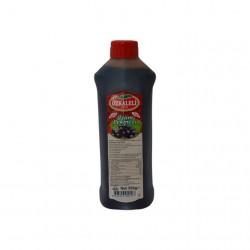 950 Gr Sıvı Üzüm Pekmezi