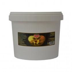 10 Kğ lık Alıç Marmelatı