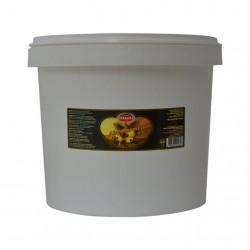 20 KG Alıç Marmelatı