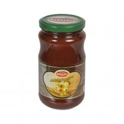 450 Gr Alıç Marmelatı