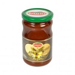 800 Gr Alıç Marmelatı